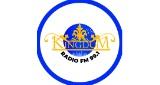 Kingdom Radio FM