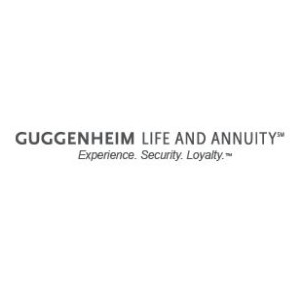 Image Result For New York Life Annuity Rates