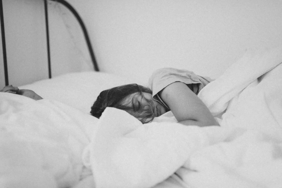 Hipertensión secundaria a apnea del sueño para va