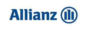 allianz 222 annuity logo