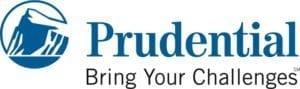 Prudential_Retirement