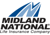 Independent Review of the Midland National MNL Guarantee Ultimate 5-Year Annuity (MYGA)