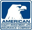 American Equity Investment-logo