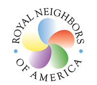 Independent Review of the Royal Neighbors of America Royal Choice 5 Fixed Annuity