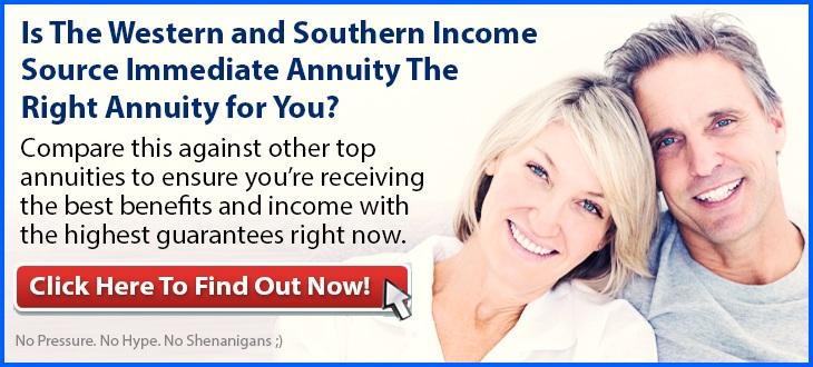 http://www.annuitygator.com/contact/
