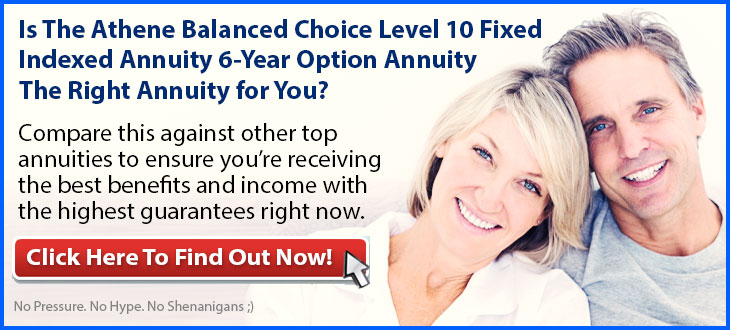 Independent-Review-of-the-Athene-Balanced-Choice-Level-10-Annuity-