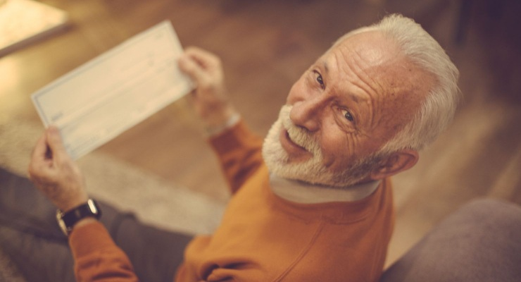Generating Guaranteed Retirement Income Without a Pension!