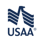 USAA Annuities