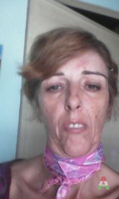 Badante Per Un Anziano Solo Olga Cerco Badanti E Assistenti