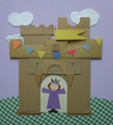 castleflat-499x550
