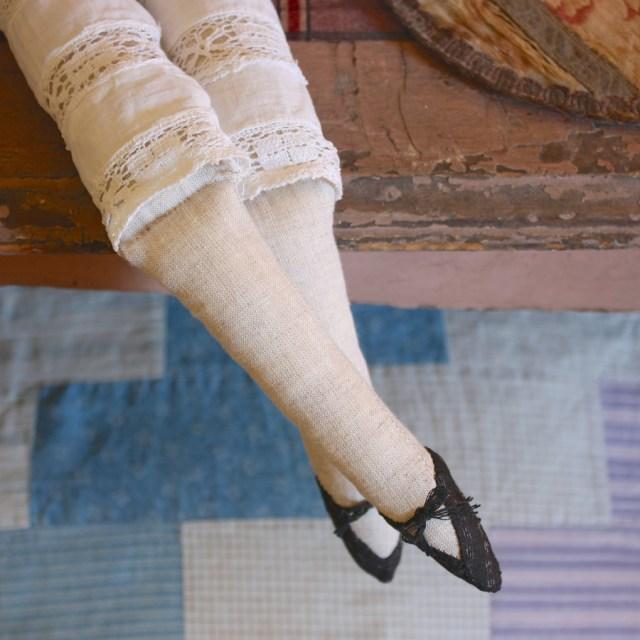 ragdoll shoes