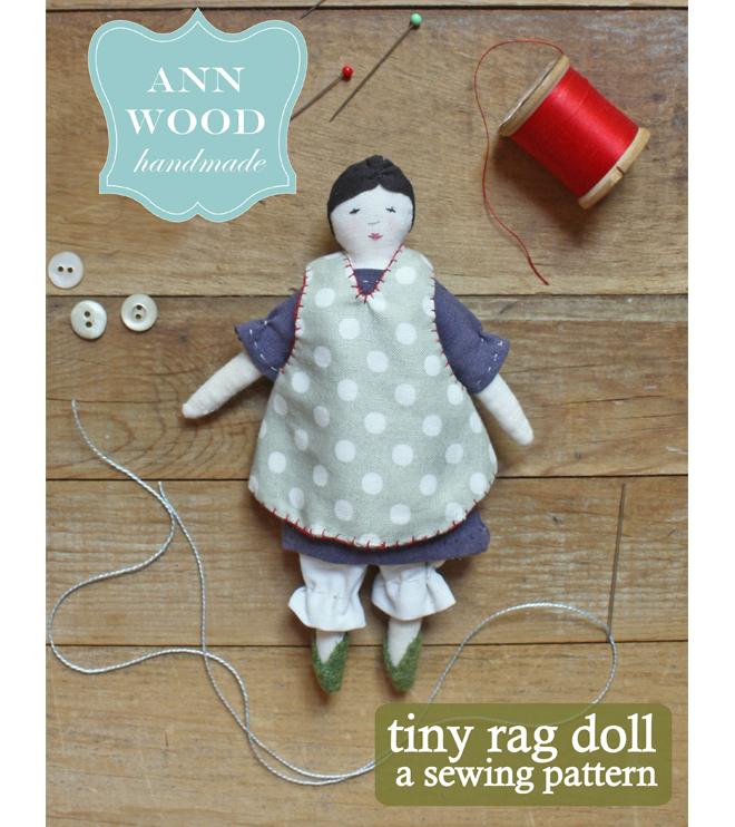 tiny_rag_doll