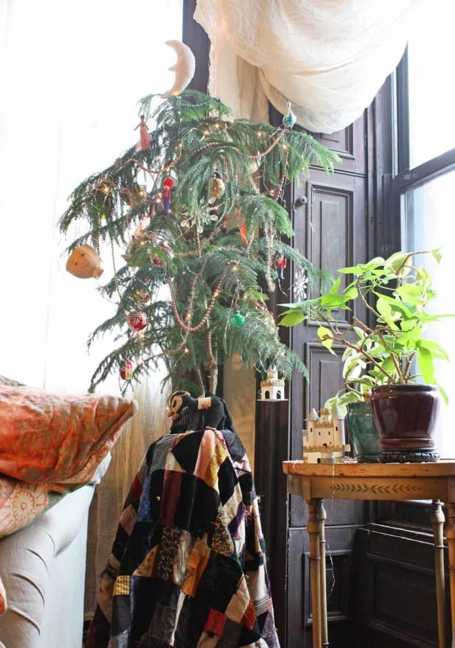 handmade christmas 2017