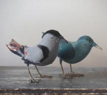 songbird_sewing_pattern_ss