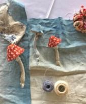 textile_toadstools