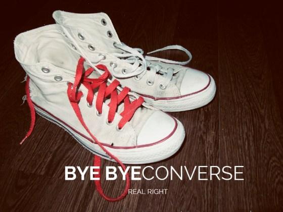 annymal converse 2