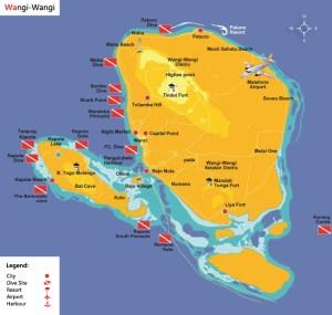 map-ww