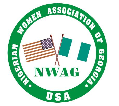 APPLY: NWAG Undergraduate Scholarships For Female Nigerian Students