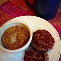 Allergy Friendly S Breakfast Deliciousness MIM Muffin in a mug EGG FREE