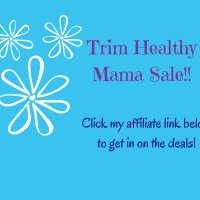 THM SALE!! Going on NOW!!