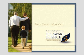 Expand Delaware Hospice Cover
