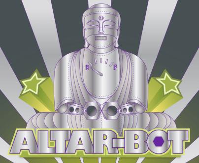 AltarBot