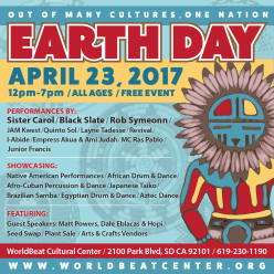 wbcEarthDay2017SQUARE