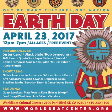 wbcEarthDay2017SQUARE2