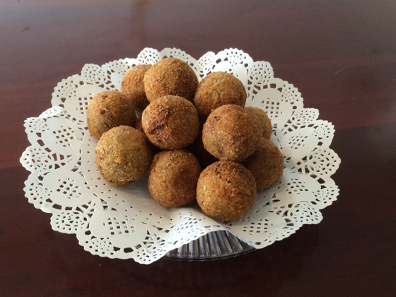 cutlets 7