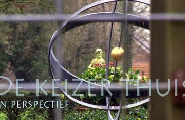 Plaatje De Keizer Thuis video