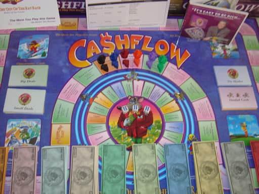 オンラインカジノとモンテカルロ法の特徴