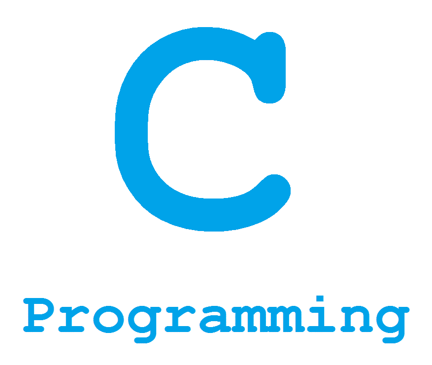 Program to find factorial of a number using recursive function in C language