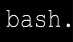 Program to Calculate Combination [nCr] in Bash: Shell Scripting