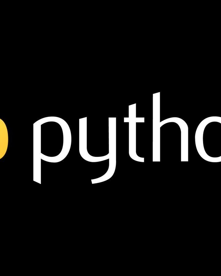 Hacking with Python Series: SSH bruteforcing script using PXSSH