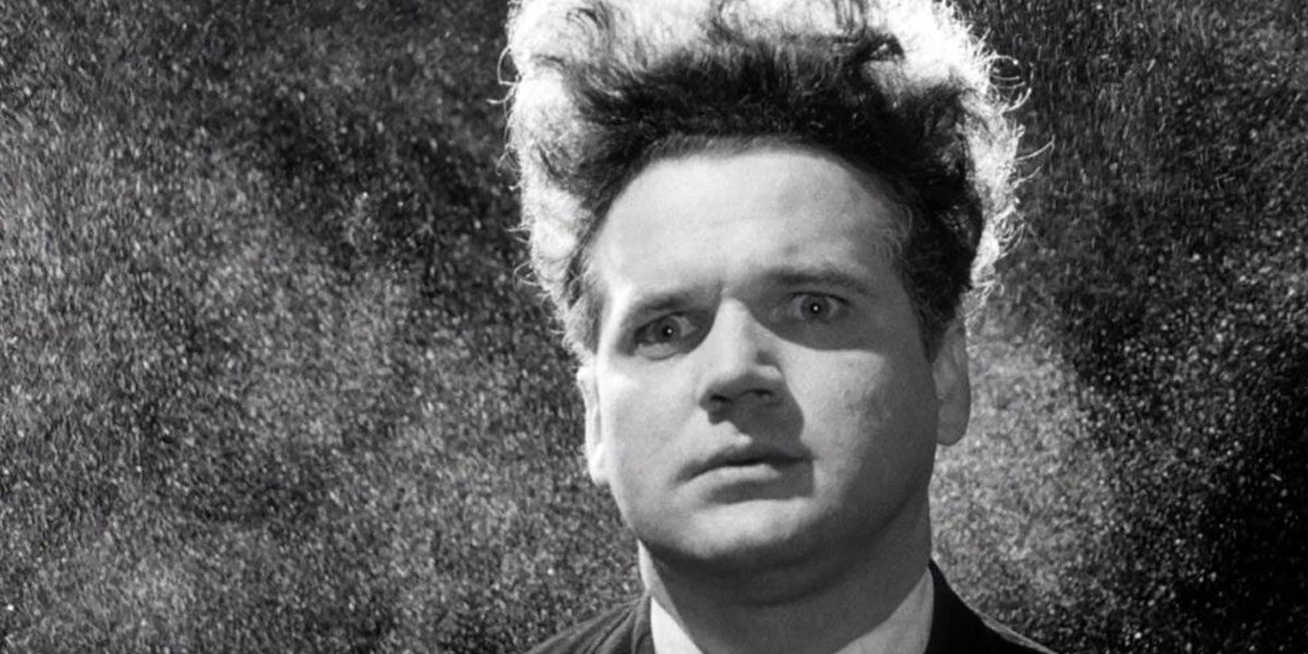 eraserhead-raro-video