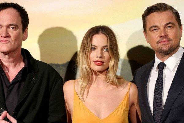 Conferenza-stampa-Tarantino