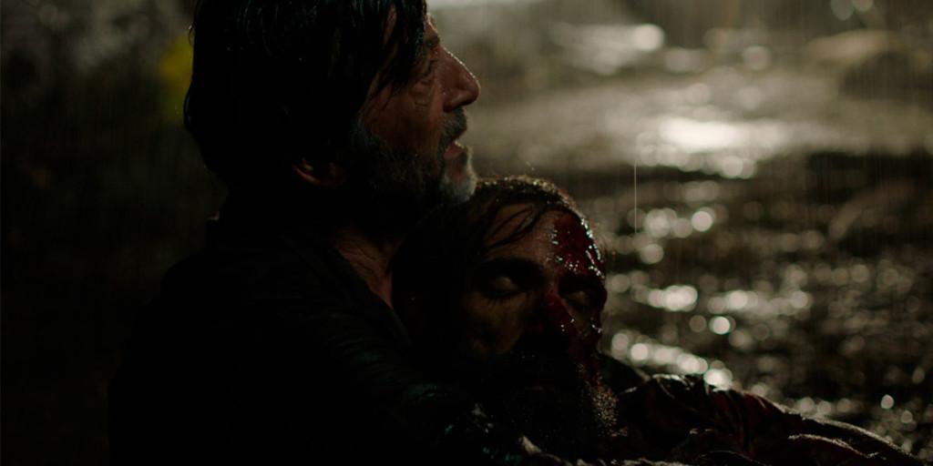 la trama di Assandira, film del Festival di Venezia 2020