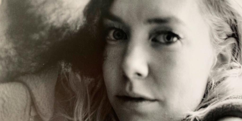 la trama di Pieces of a Woman, film del Festival di Venezia 2020