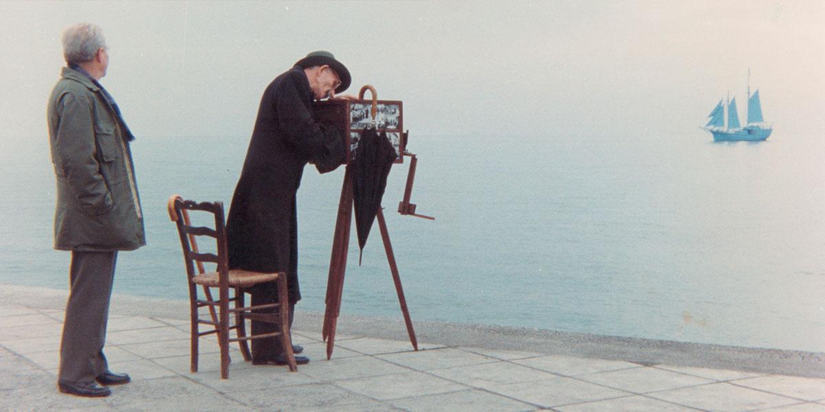 lo-sguardo-di-ulisse-keitel-trieste-film-festival-2021