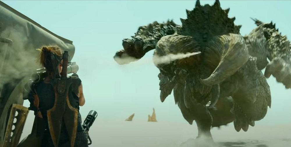 monster-hunter-poster-film
