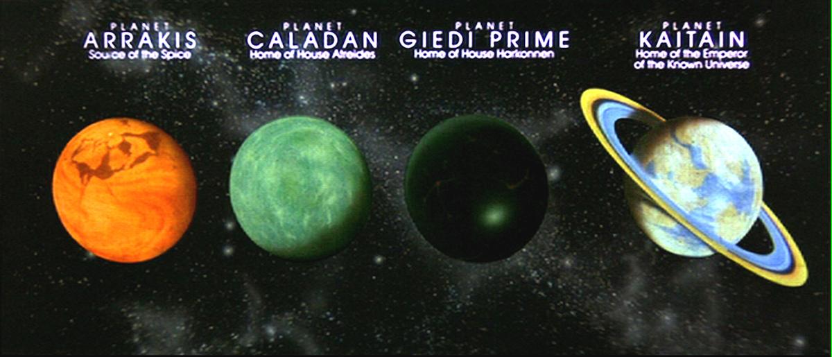 Dune_Movie_Planets