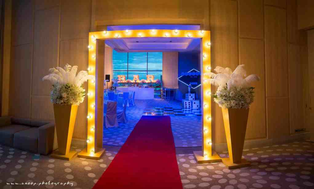 anantara-avani-riverside-bangkok-ballroom-celebrations-1a | best photographer