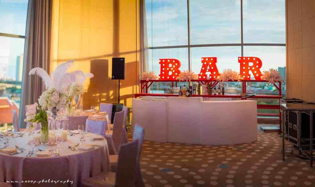 anantara-avani-riverside-bangkok-ballroom-celebrations-2   best photographer