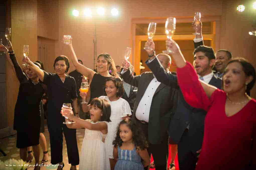 anantara-avani-riverside-bangkok-ballroom-celebrations-32