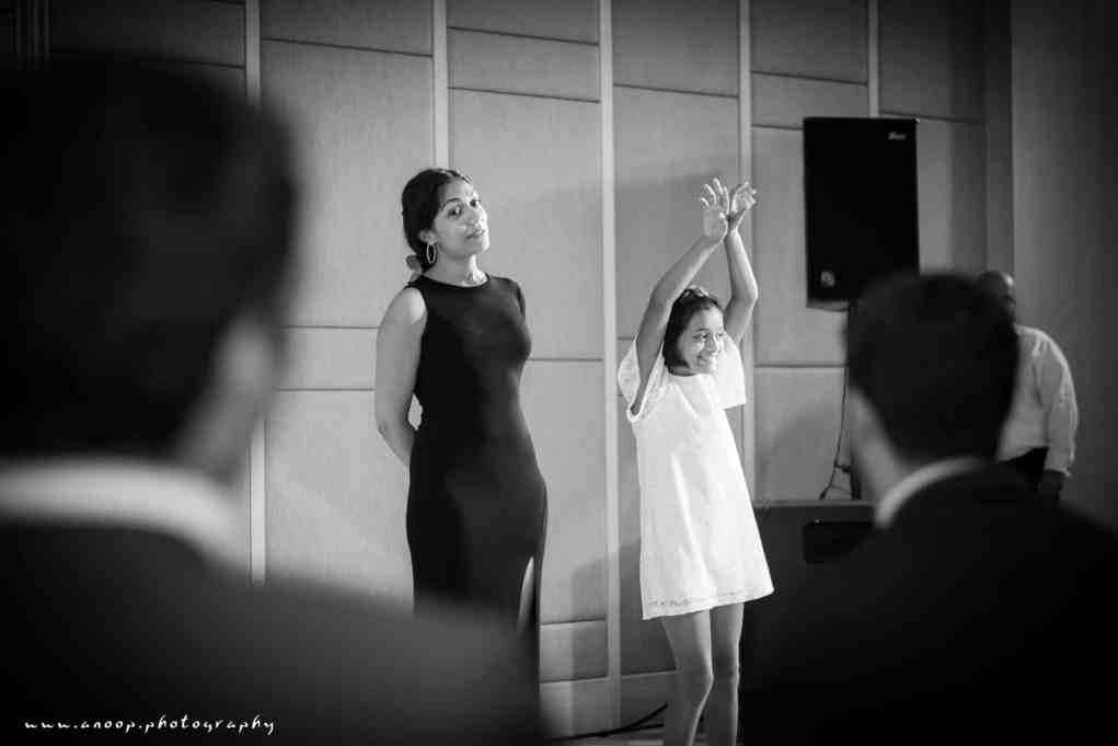 anantara-avani-riverside-bangkok-ballroom-celebrations-40