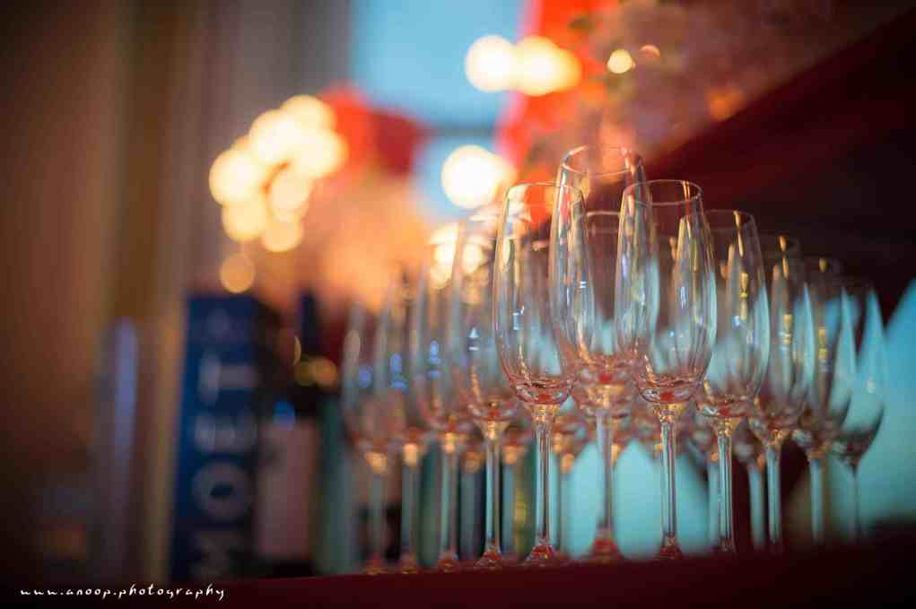 anantara-avani-riverside-bangkok-ballroom-celebrations-5 | best photographer