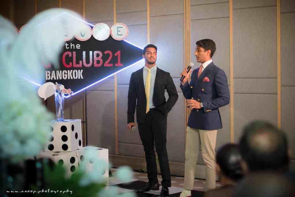 anantara-avani-riverside-bangkok-ballroom-celebrations-56