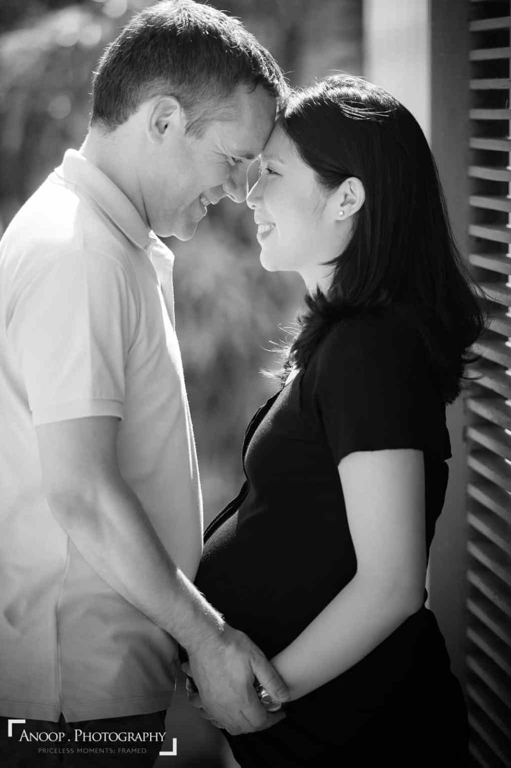 best-maternity-photographer-bangkok-thailand-009