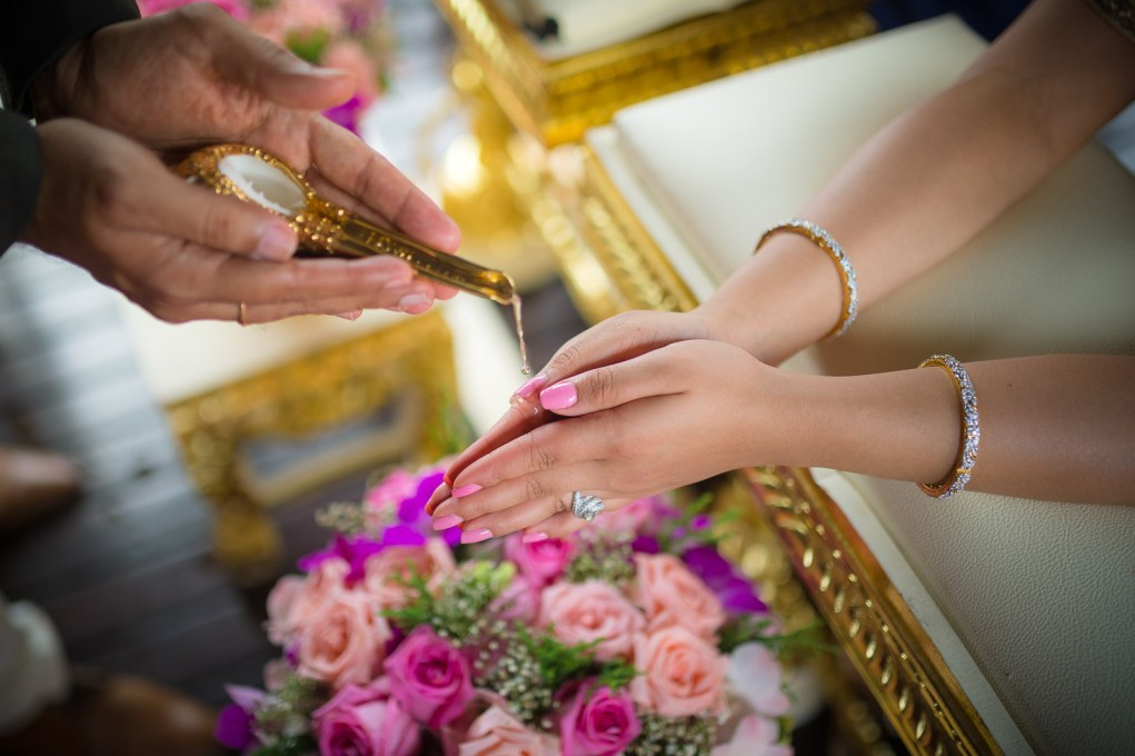 thai-wedding-ceremony-khao-lak-jw-marriott