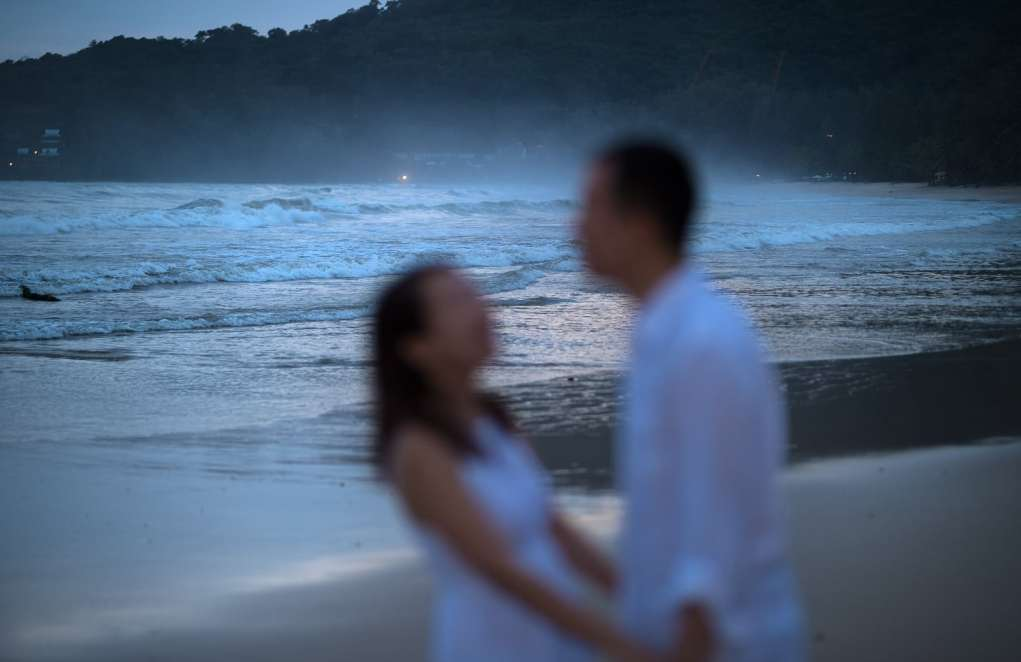 phuket-prewedding-photographer-thailand-wedding-photography-014